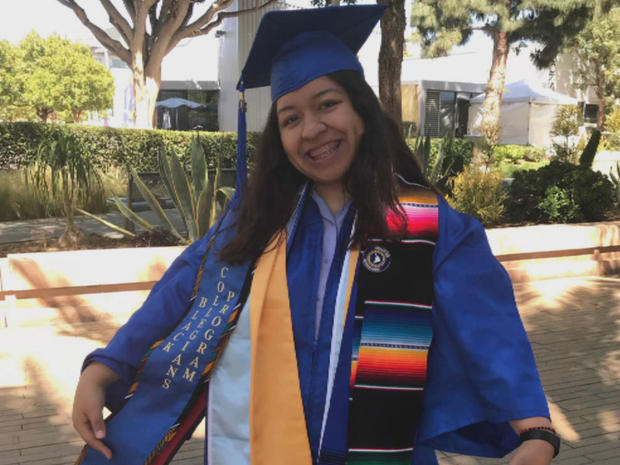 homeless-college-maritza-lopez-graduated-from-santa-monica-college-620.jpg