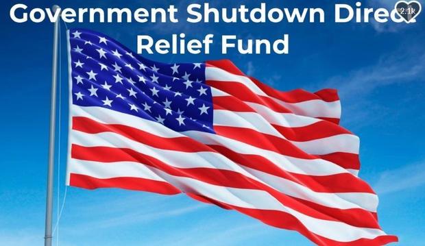 gofundme-govt-shutdown-fed-workers-fund.jpg