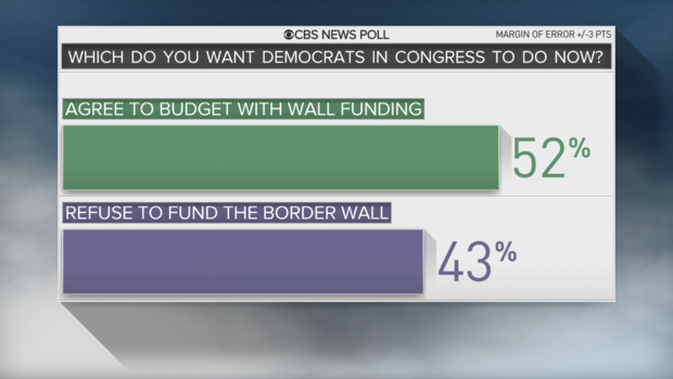 2-dem-should-do-shutdown.png