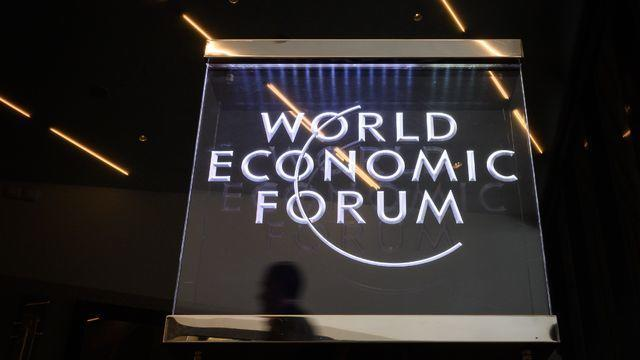 cbsn-fusion-world-economic-forum-addresses-cyberattacks-targeting-countries-businesses-and-economies-thumbnail-1766309-640x360.jpg