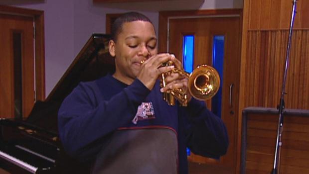wynton-marsalis-performs-abblasen-in-2004-620.jpg