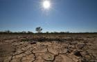 climate - drought