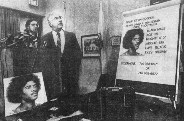 cooper-presser-1983.jpg