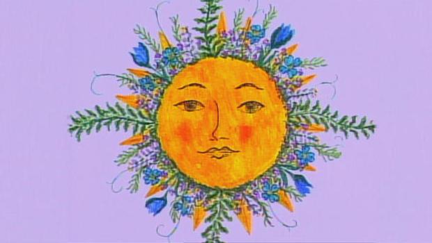 sunday-morning-sun-bobbi-forrester.jpg