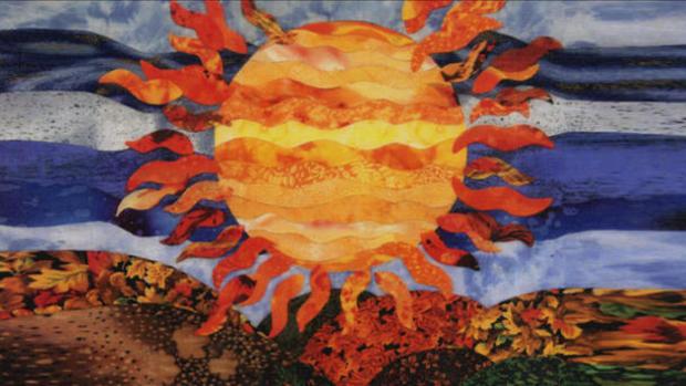 sunday-morning-sun-liz-pemberton.jpg