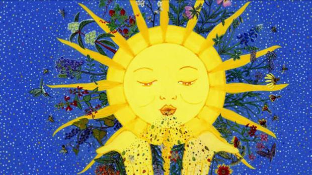 sunday-morning-sun-joy-fisher-hein.jpg