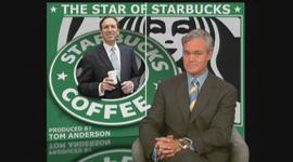 Howard Schultz, when he was Starbucks' star