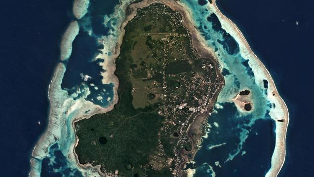 ot-smallsatellitesd-matautu.jpg