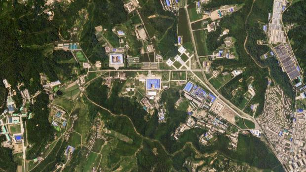 ot-smallsatellites.jpg