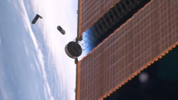 ot-smallsatellitesi-nocredit.jpg