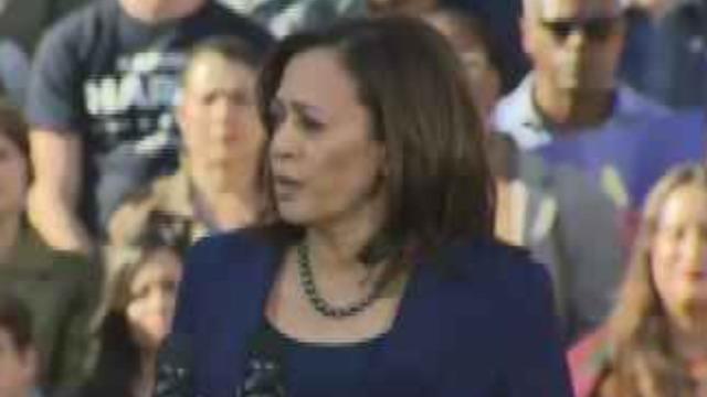 cbsn-fusion-senator-kamala-harris-officially-kicks-off-2020-presidential-run-thumbnail-1769208-640x360.jpg