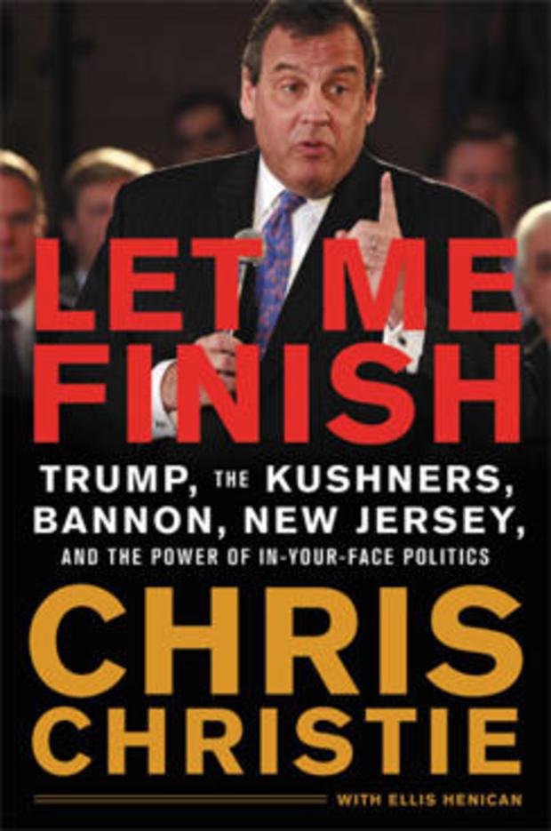 let-me-finish-chris-christie-cover-hachette-244.jpg