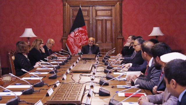ghani-afghanistan-khalilzad.jpg