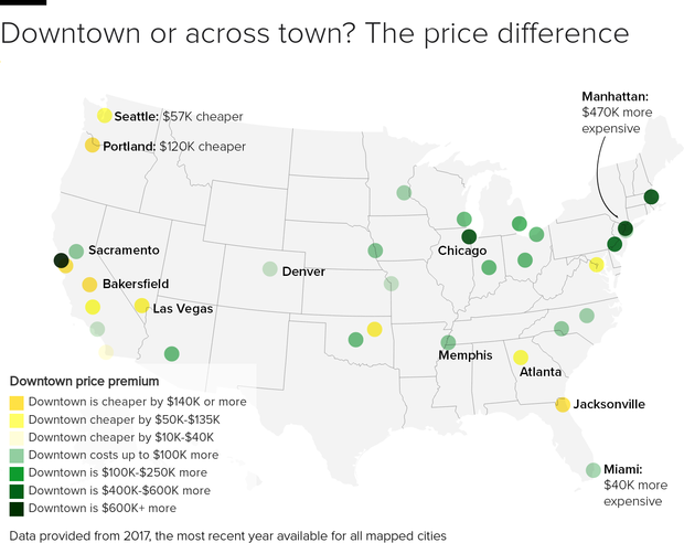 price-diff-map-notes.png
