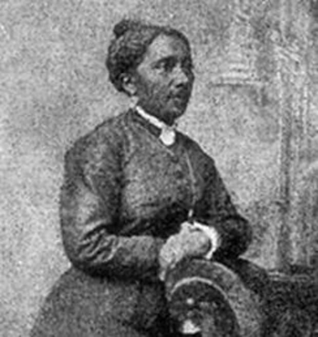 elizabeth-jennings-graham-wikimedia-244.jpg