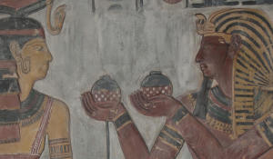 factum-arte-detail-from-reproduction-of-hall-of-beauties-from-tomb-of-seti-i-promo.jpg