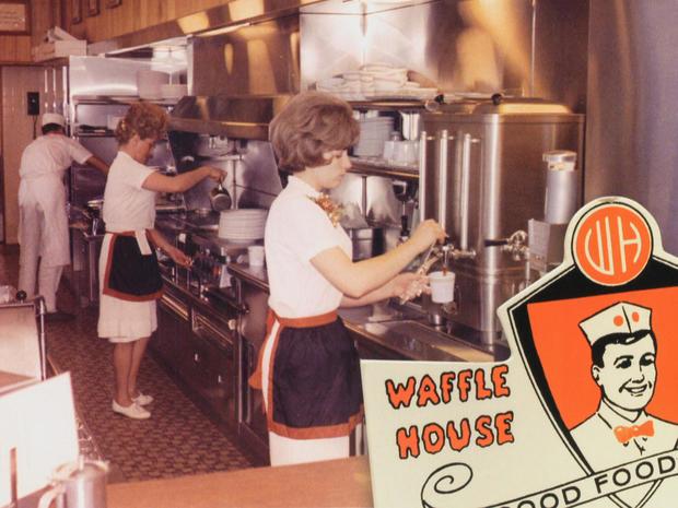 waffle-house-archive-promo.jpg