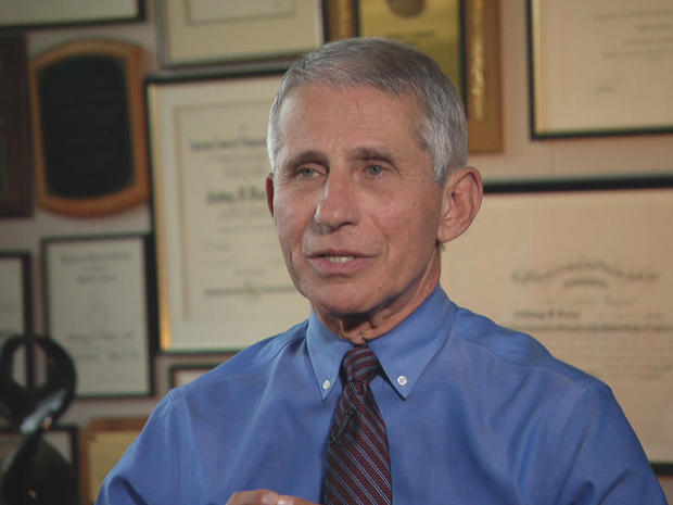 dr-anthony-fauci-interview-promo.jpg