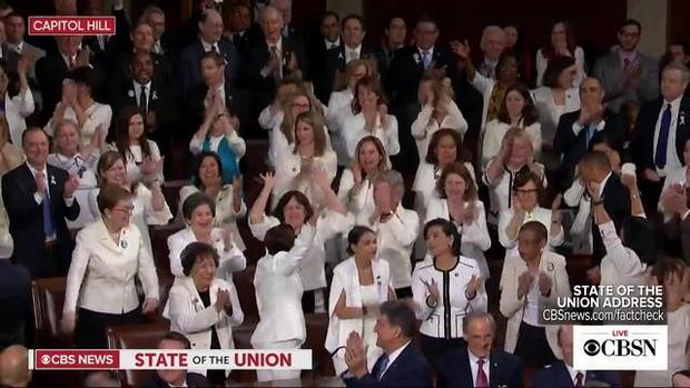 cbsn-fusion-6046-2-congress-cheers-as-trump-acknowledges-record-number-of-female-members-thumbnail-1776115-640x360.jpg
