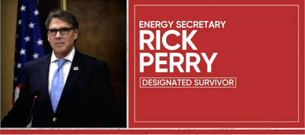 rick-perry.png