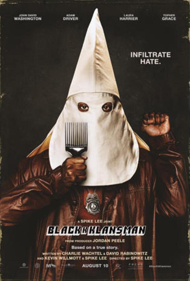 blackkklansman-poster-focus-features.jpg