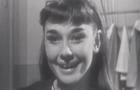 audrey-hepburn-we-the-people-1951.jpg