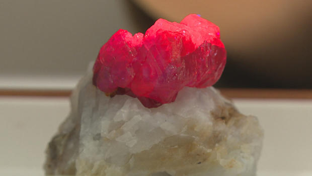 ruby-gemstone-fluorescent-red-colors-620.jpg