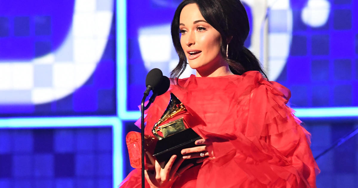 Grammys winners 2019: Full list of Grammy winners and