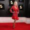 Dolly Parton — 61st Grammy Awards