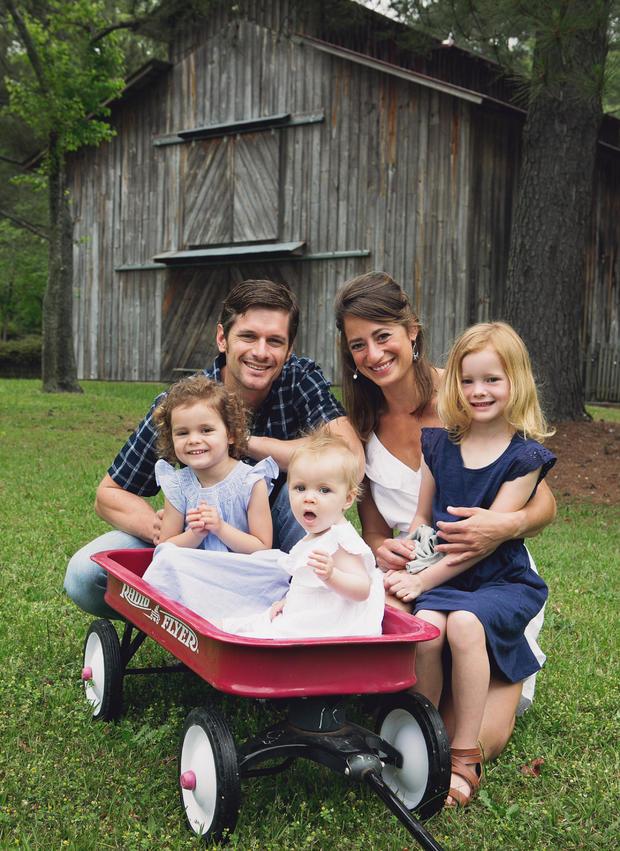 emond-family.jpg