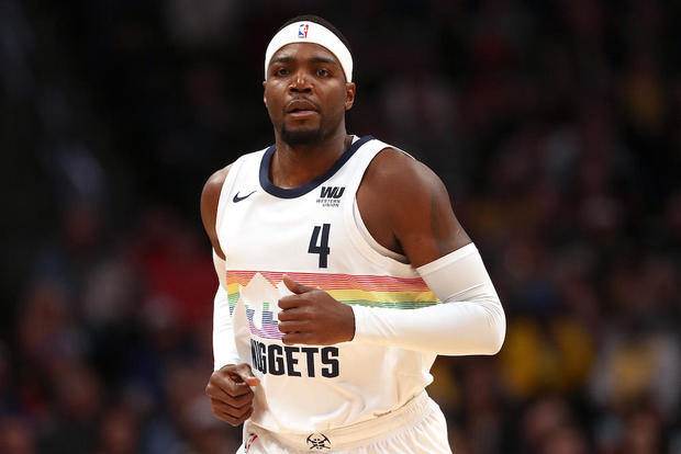 Top NBA players: Basketball's highest paid in 2019, ranked