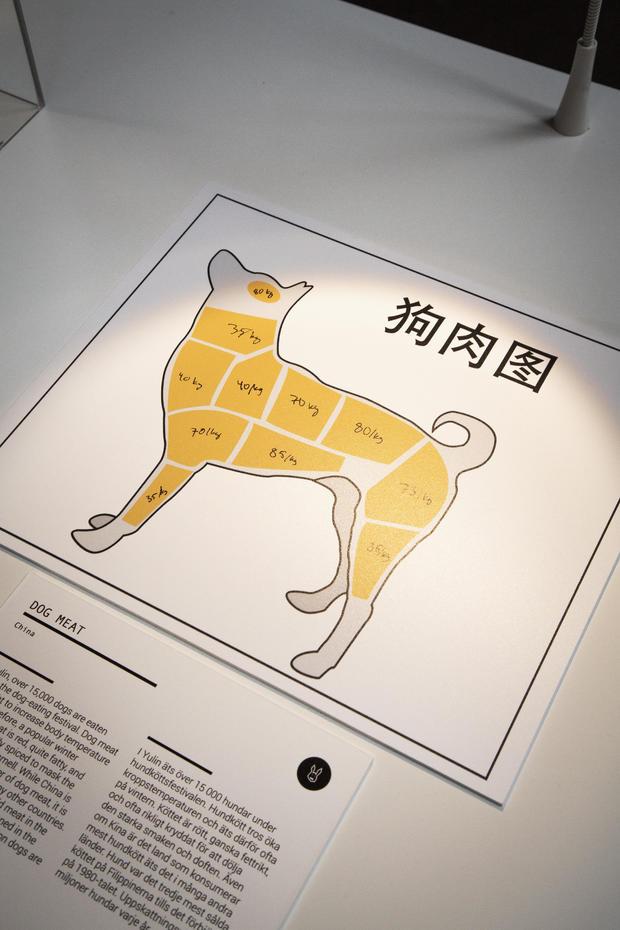 dog-meat-chart.jpg