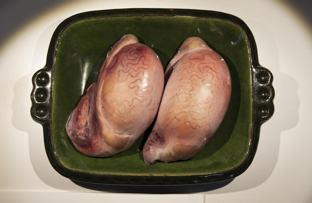 bull-testicles-rocky-mountain-oysters-usa.jpg