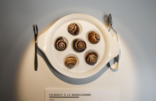 french-snails.jpg
