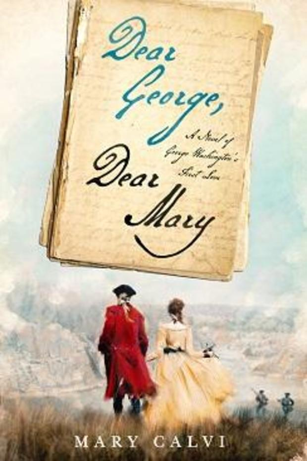 george-mary-book-cover-244.jpg