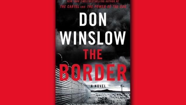 don-winslow-the-border-cover-william-morrow-promo.jpg