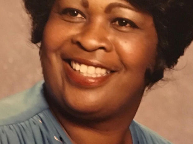 ltt-atkins-grandmother.jpg