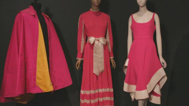 pink-fashion-promo.jpg