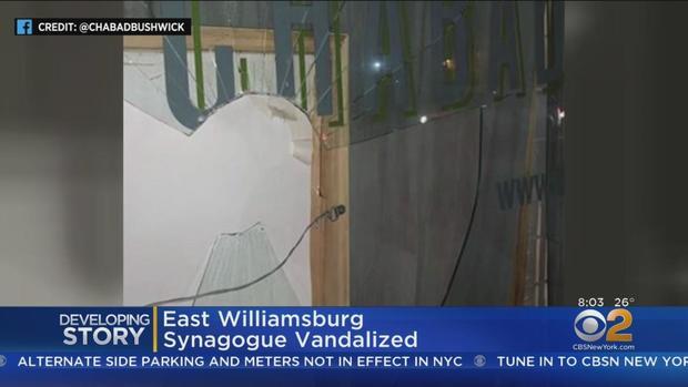 190217-cbsny-synagogue-vandalism.jpg