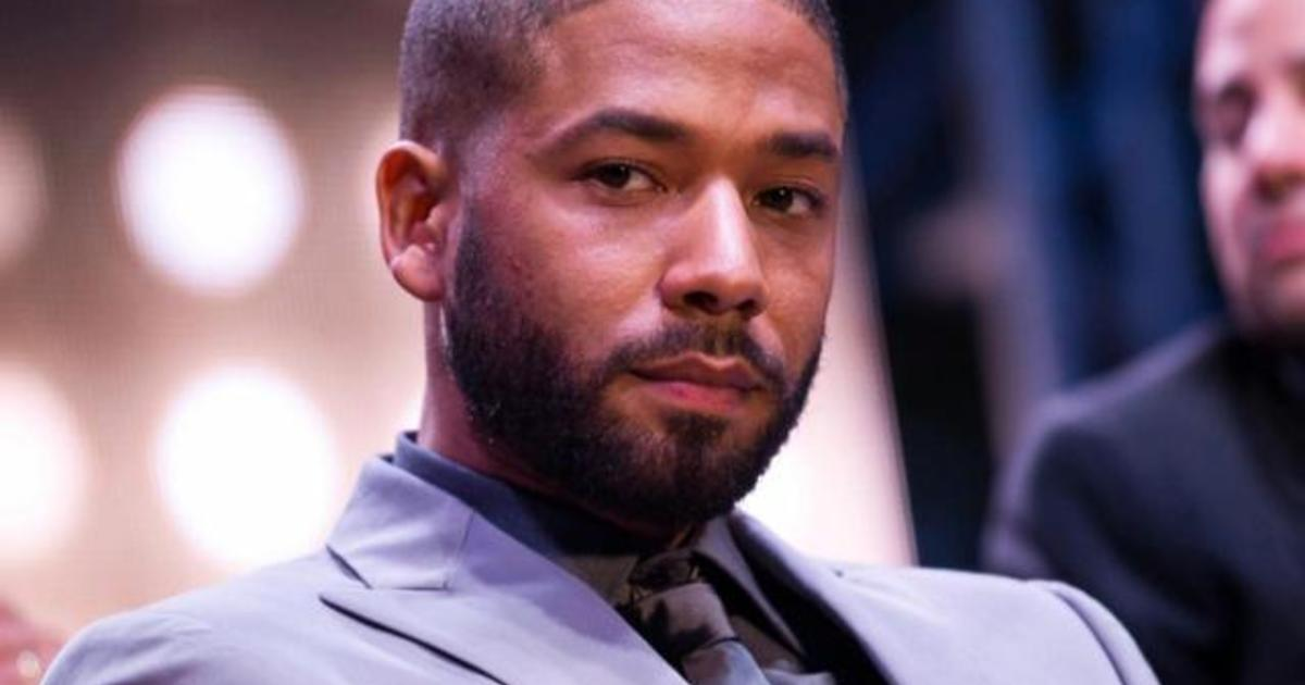 "Testimony from brothers in Jussie Smollett case scrapped after ""Hail Mary"" phone call, source says"