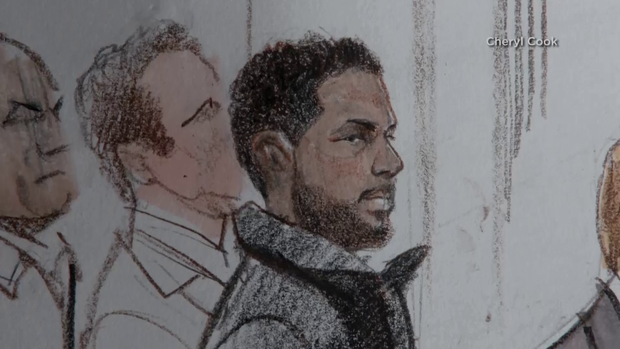 jussie-smollett-courtroom-sketch.png