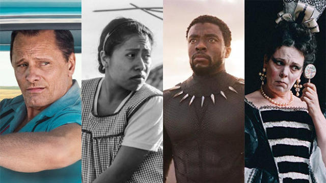 oscars-green-book-roma-black-panther-the-favourite-660.jpg