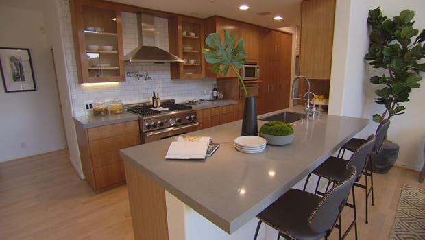 home-staging-kitchen-620.jpg