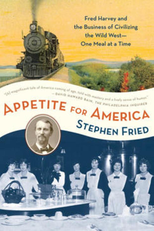 appetite-for-america-cover-bantam-244.jpg