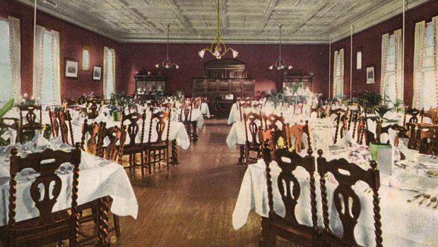 castaneda-dining-room-las-vegas-nm-fred-harvey-620.jpg
