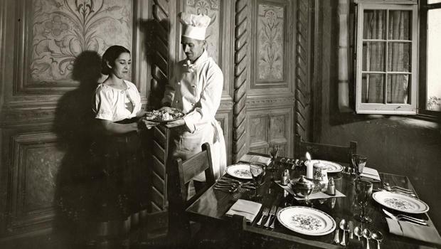 la-fonda-dining-fred-harvey-620.jpg