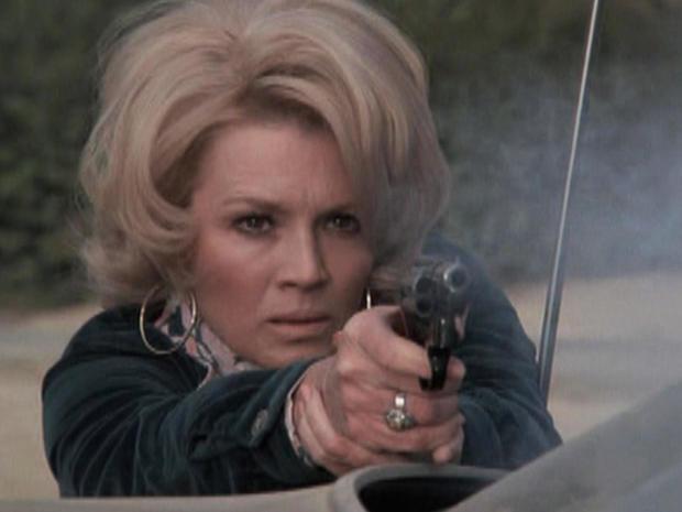 angie-dickinson-police-woman.jpg
