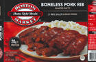 recalled-boston-market-boneless-pork-660x373.jpg