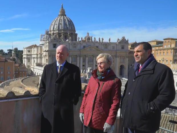 clergy-abuse-survivors-in-vatican-city-promo.jpg