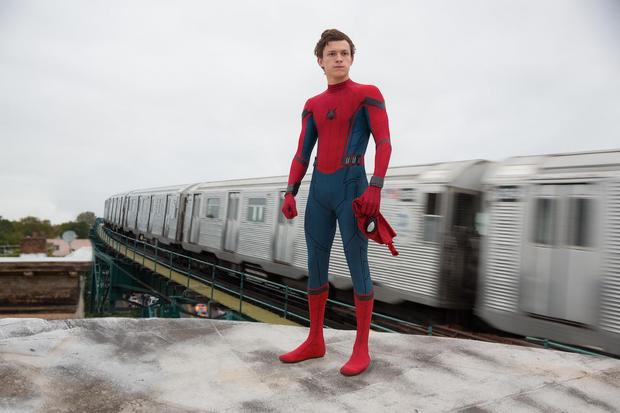 11-spider-man-homecoming-3p55xe.jpg